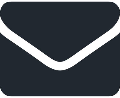 emailg